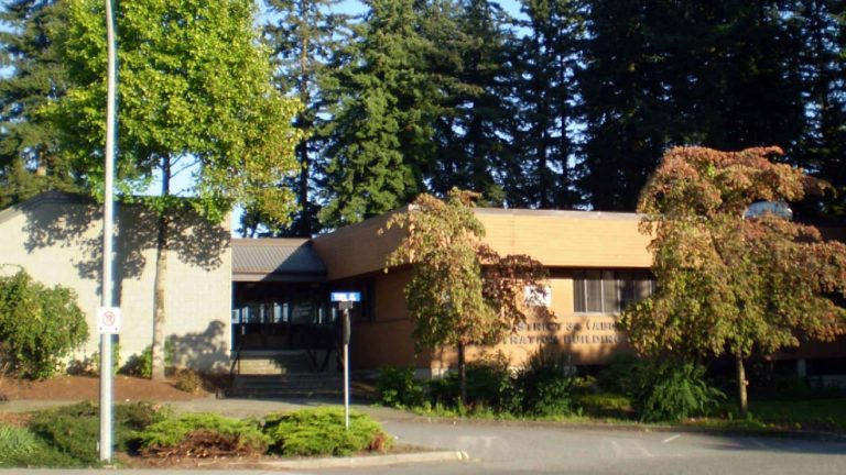 Abbotsford School District